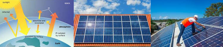 Solar Products Quote